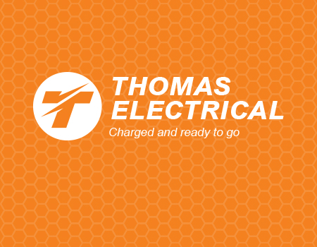 Thomas Electrical