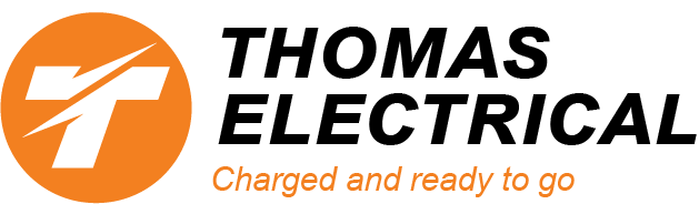 Thoma Electrical  - Electrical services and maintenance in Hout Bay
